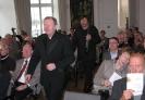 Brahms Studientag