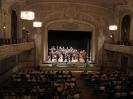 Dirigent Poppen - Kammermusik ist das Herz