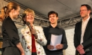 Förderpreis 2011
