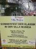 Villa Musica Förderpreis