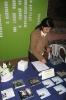 Jahrestreffen 2006