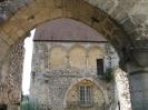 2004 Frankreich