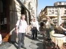 Florenz 2007