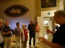 Bologna Museo Musico