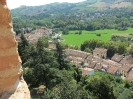Emilia Romagna Reisen und Speisen_10