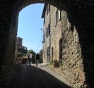 Emilia Romagna Reisen und Speisen_1