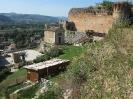 Emilia Romagna Reisen und Speisen_2