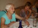 Emilia Romagna Reisen und Speisen_7