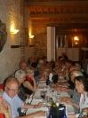 Emilia Romagna Reisen und Speisen_9