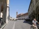 Faenza_17