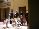 Imola - Konzert_10
