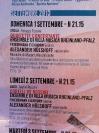 Imola - Konzert_2