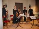 Imola - Konzert_6