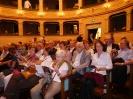 Lugo - Teatro Rossini_13