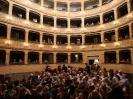 Lugo - Teatro Rossini_14