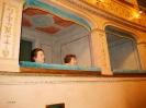 Lugo - Teatro Rossini_15