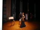 Lugo - Teatro Rossini_16