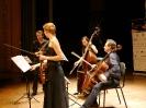 Lugo - Teatro Rossini_17