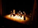 Lugo - Teatro Rossini_18