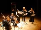 Lugo - Teatro Rossini_20
