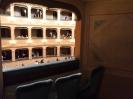 Lugo - Teatro Rossini_21