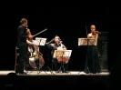 Lugo - Teatro Rossini_4