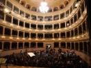 Lugo - Teatro Rossini_5
