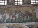 Ravenna_12