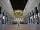 Ravenna_13