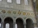 Ravenna_2