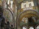 Ravenna_4