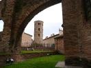 Ravenna_6