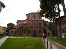 Ravenna_7