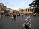 Verona_59