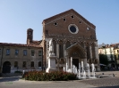 Vicenza_16