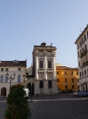 Vicenza_21