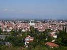 Vicenza_4