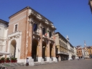 Vicenza_6