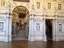 Vicenza Teatro Olympico_11