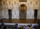 Vicenza Teatro Olympico_3