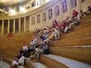 Vicenza Teatro Olympico_4