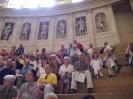 Vicenza Teatro Olympico_5
