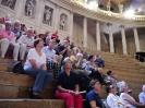 Vicenza Teatro Olympico_6