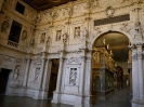 Vicenza Teatro Olympico_7