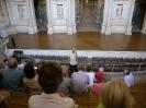 Vicenza Teatro Olympico_9
