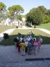 Vicenza Villa Rotonda_2