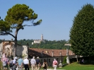Vicenza Villa Rotonda