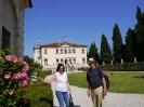 Vicenza Villa Valmarese_2