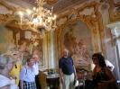 Vicenza Villa Valmarese_4