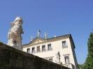 Vicenza Villa Valmarese_5